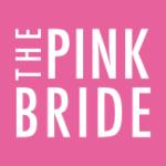 the-pink-bride-logo