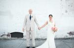 Real Wedding1